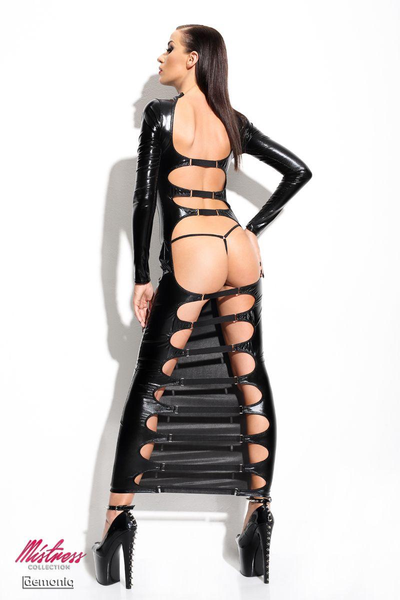 сексуальное платье смотреть ролик-уф1