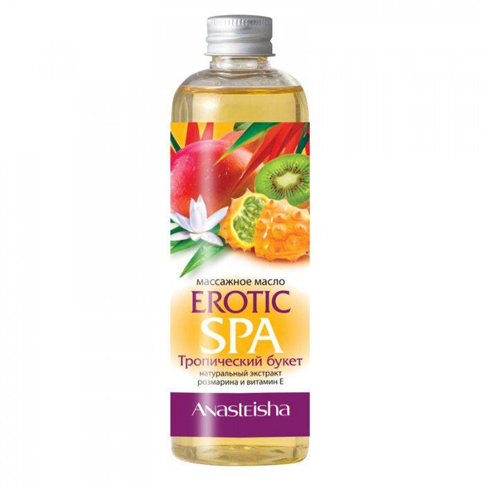 eroticheskie-efirnie-masla-otzivi