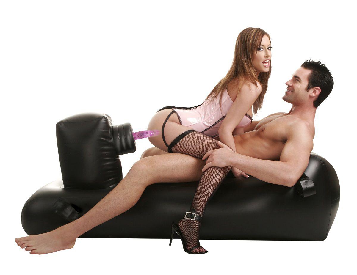 Сползшие чулки во время секса 1 фотография
