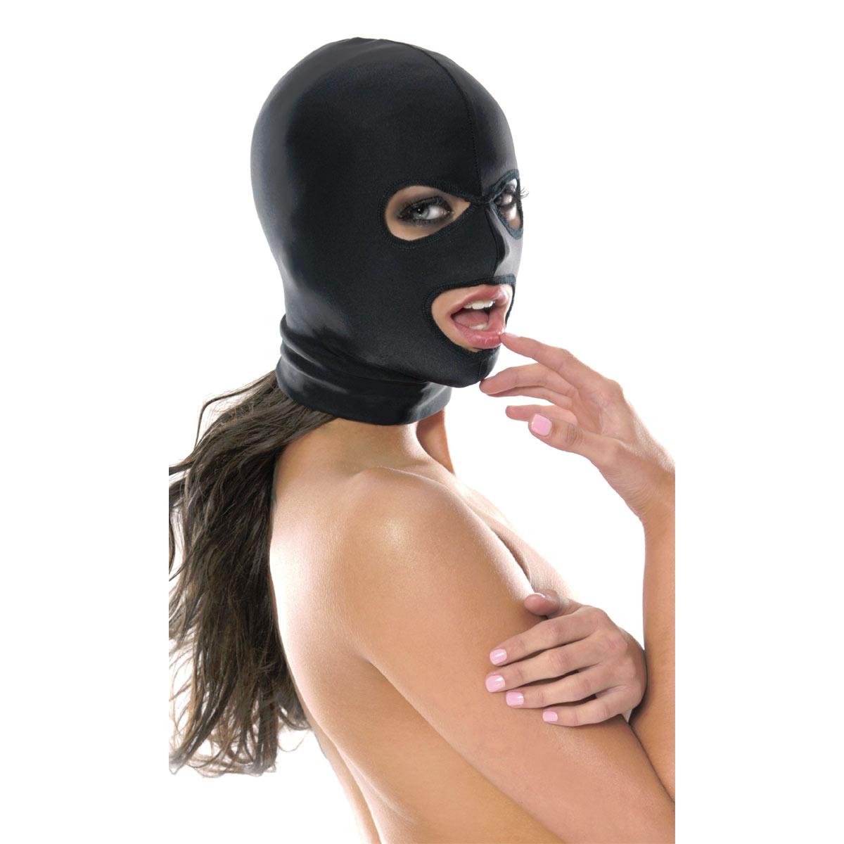 eroticheskie-maski-foto