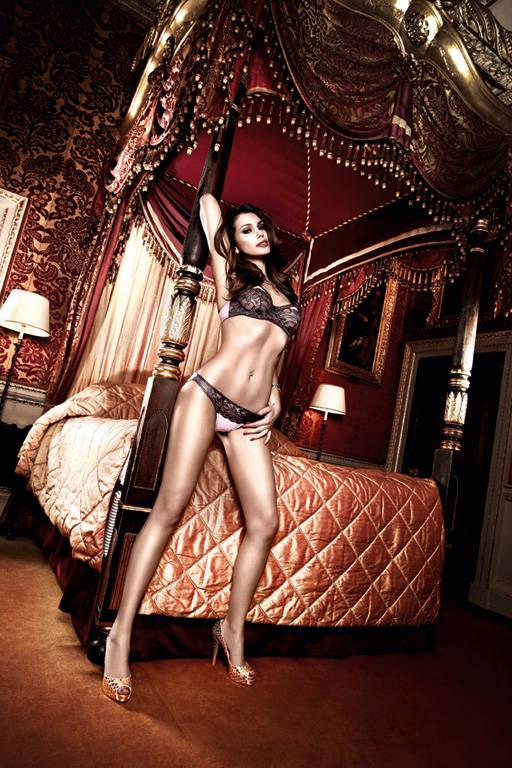 internet-magazin-eroticheskoe-bele-smazki