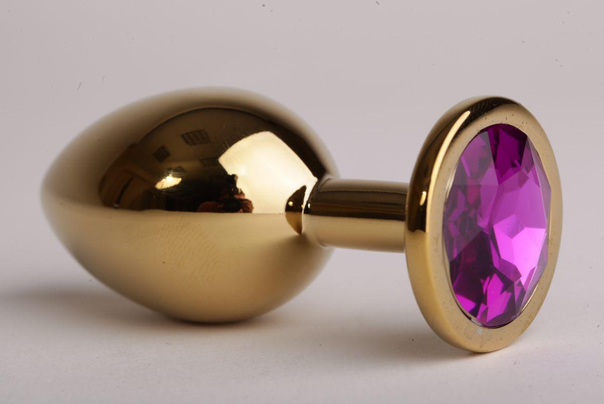 Фото предметов в попе у женщин, Анальные игрушки в попках женщин частное порно фото 29 фотография